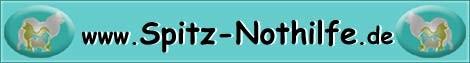 Banner www.Spitz-Nothilfe.de