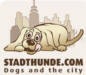 Stadthunde
