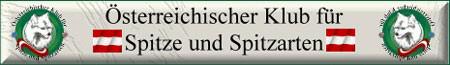 Der Österreichische Klub für Spitze und Spitzarten