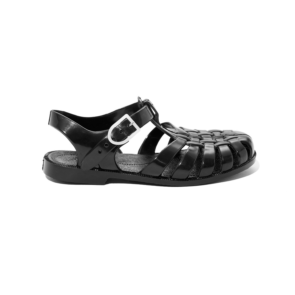 Find mens jelly shoes at ShopStyle. Shop the latest collection of mens jelly shoes from the most popular stores - all in one place.