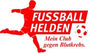 DKMS SG Berka Fussballhelden