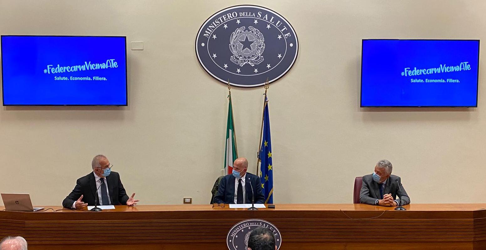 Intervento del Prof. Marco Tassinari