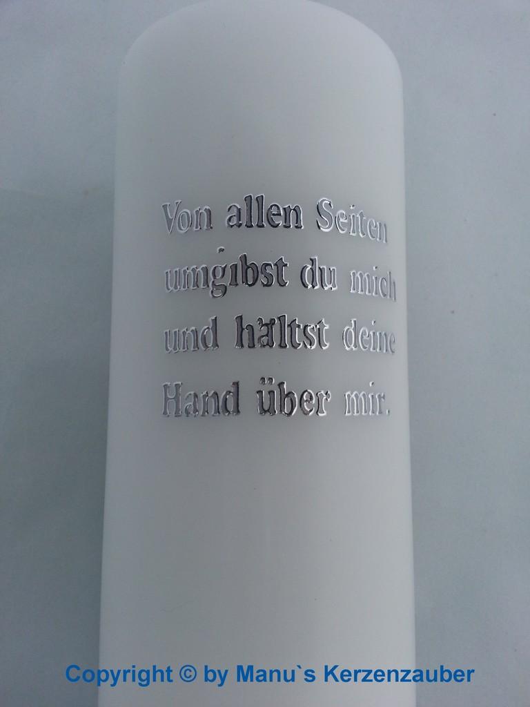 Beeindruckend Schutzengel Sprüche Dekoration Von Spruch Nr.24