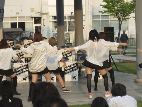 110828-025 トワイライトライブ仁大