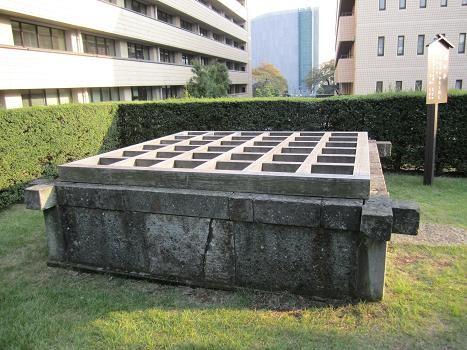 111008-062 福の井