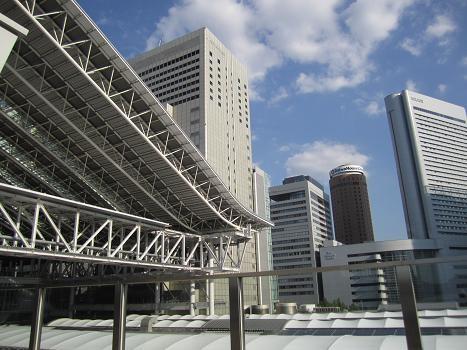 110927-274 大阪ステーションシティ