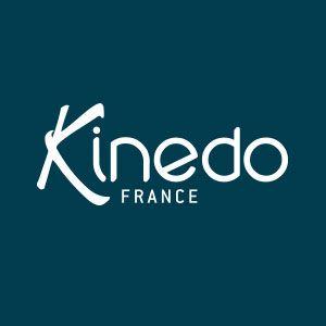 KINEDO GRANDOFORM WELLNESS