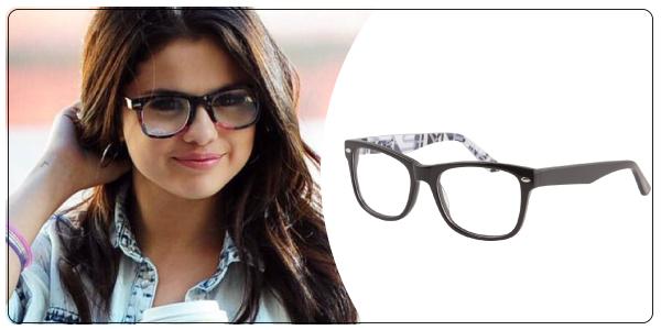 Women S Eyeglasses For Round Face 2020 Eyeglasses Women S Frames