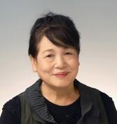 BMD(ビーエムディー) 創業者 近藤和子について