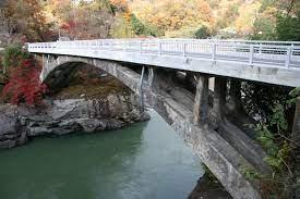 長野県内の新規登録有形文化財に県歌「信濃の国」の久米路橋が 国の登録有形文化財に登録されます