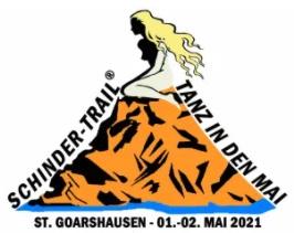 Schinder Trail Tanz in den Mai