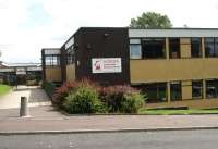 Norden Community Primary School