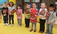 Norden Sure Start Children's Centre