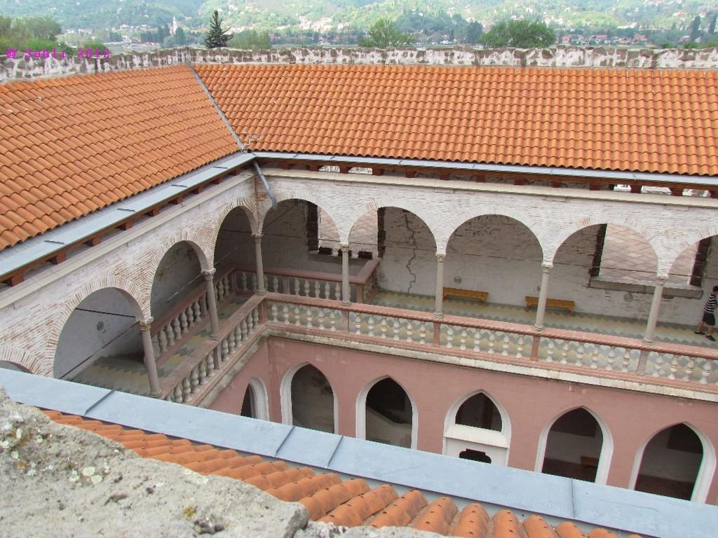 Mátyás Király Múzeum