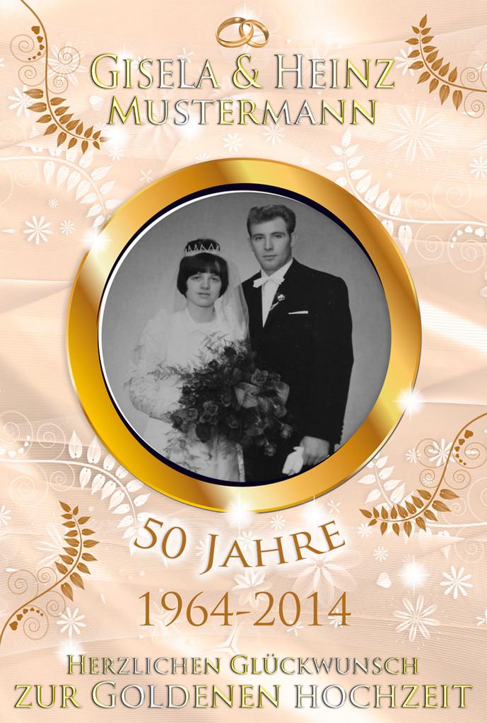 Anlässe Hochzeit Eule Designde