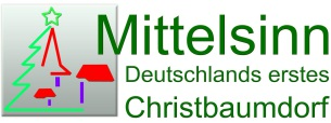 www.christbaumdorf.de
