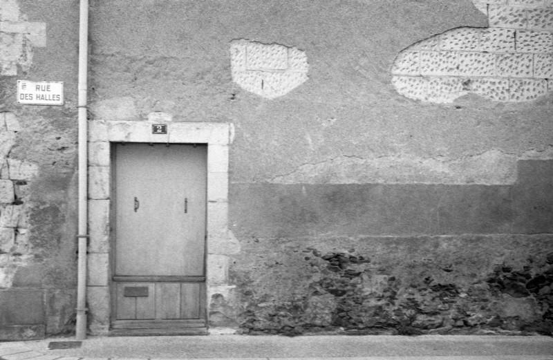 © Stéphane Moreau Photographe