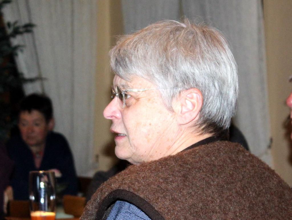 Marianne Zumkeller