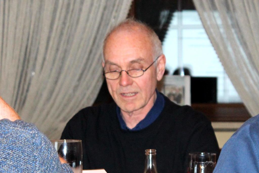 Heiko Ilchmann