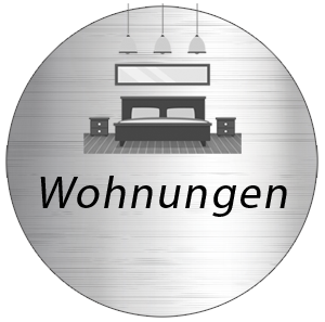 742 verkauft haus kaufen in hamm hausverkauf hauskauf. Black Bedroom Furniture Sets. Home Design Ideas