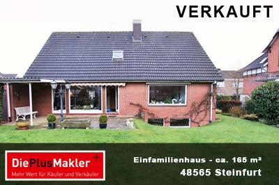 745 verkauft haus kaufen in steinfurt hausverkauf hauskauf haus verkaufen ihr. Black Bedroom Furniture Sets. Home Design Ideas