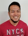 YUICHI SASAKI