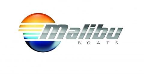 Malibu Boats logo