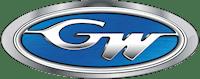 Grady-White Boat logo