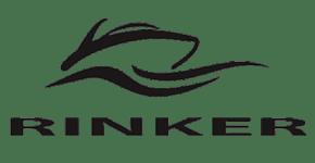 Rinker Boat logo
