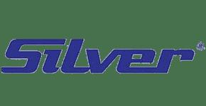 Silver Boats logo
