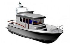 Anytec Boats