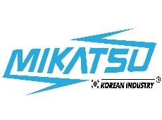 Mikatsu Outboard logo