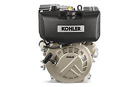Kohler Marine Engine