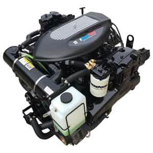 MarinePoweUSAr Marine Engine
