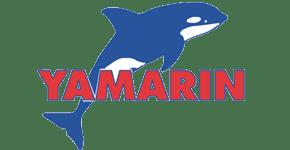 Yamarin Boats logo