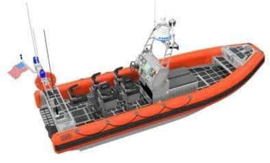 SAFE Boat Wins 101