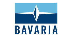 Bavaria Yacht logo