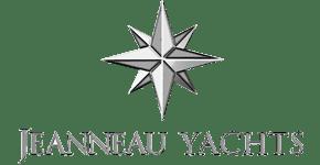 Jeanneau Yachts logo