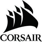 Corsair Marine logo