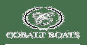 Cobalt Boats logo