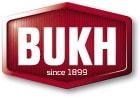 Bukh Marine Engine logo