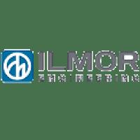 ilmor logo