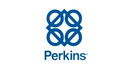 Perkins Engine logo
