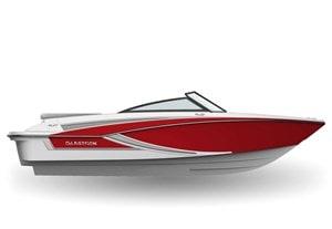 glastron 185 boat