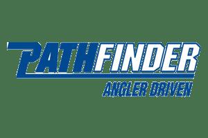 pathfinder boat logo