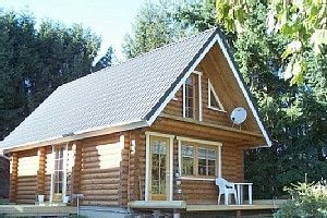 Keltic-Cottage
