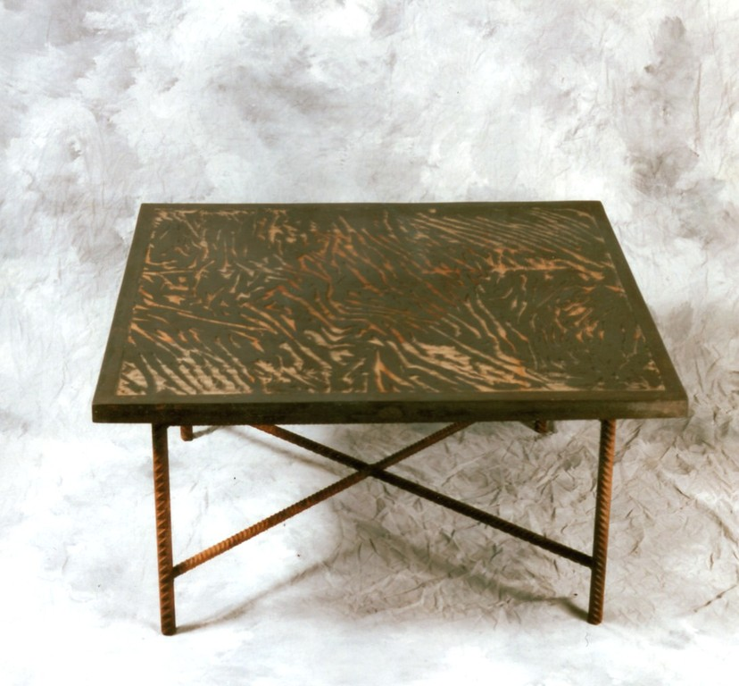 "Table ""partition"" 2"