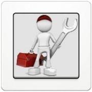 Leistungen EIB & E-Check