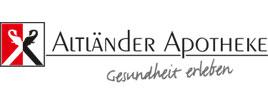 https://www.altlaender-apotheke-hamburg.de/