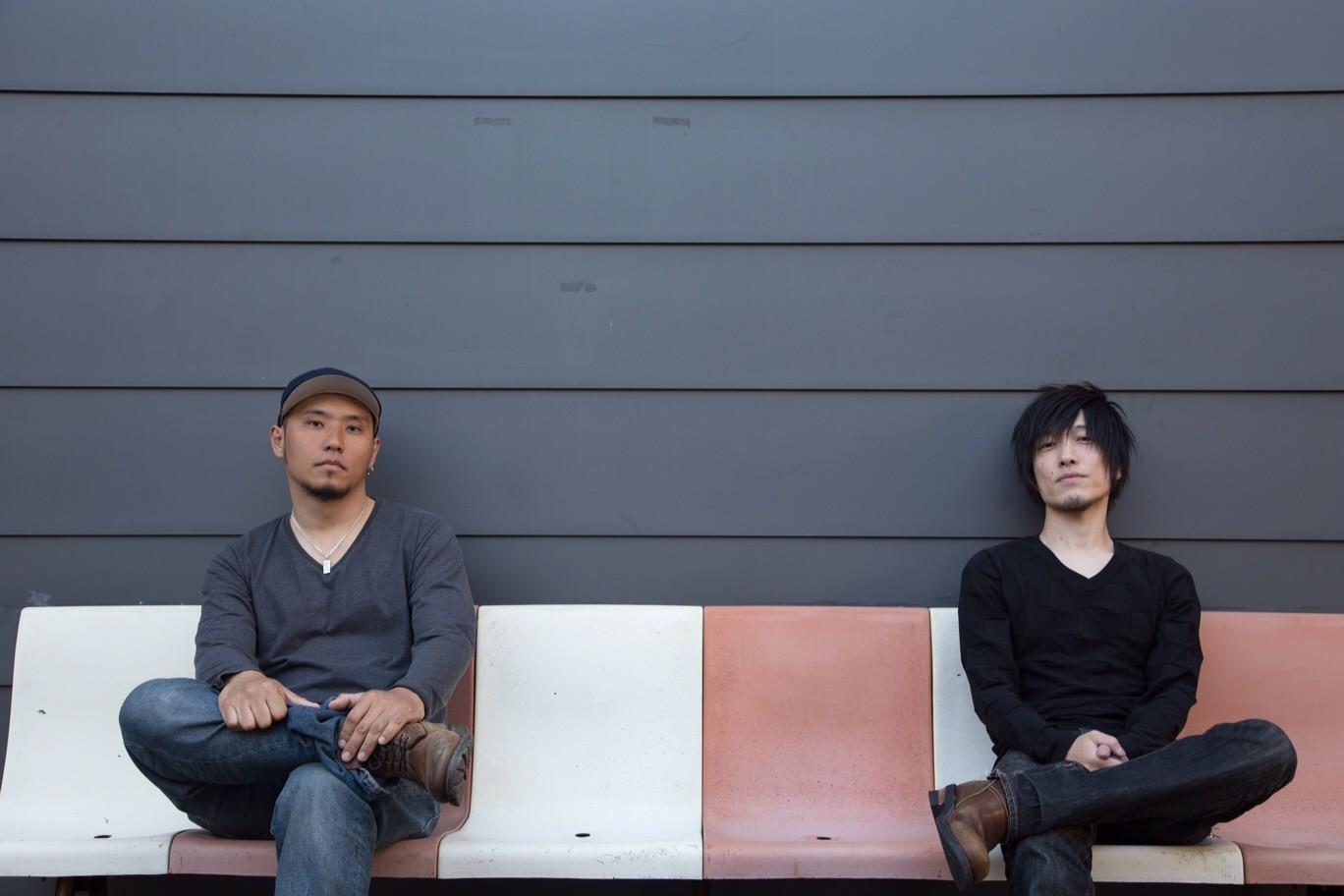 金子ヤスタカバンド